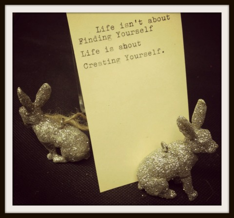gifts-cards-nyc-typed-by-teresa-no-h-2