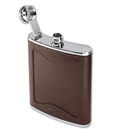 Filson-Flask-Brown-69030-480-x-576
