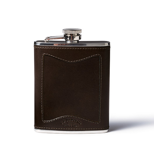 Filson-Flask-Brown-69030-main-200