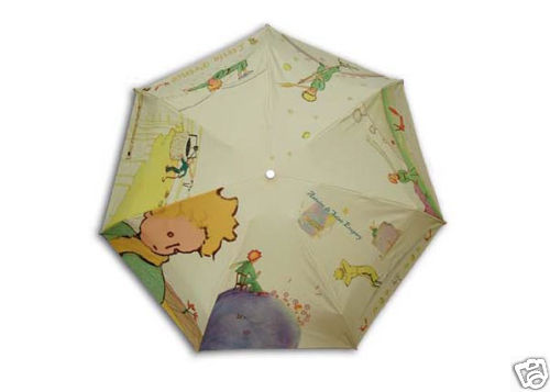 Want this umbrella?  It might still be for sale on ebay