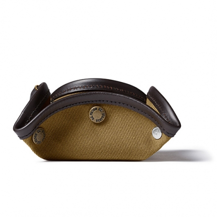 Twill Travel Tray from Filson – OMG So Sensible