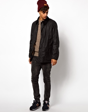 Ashby-Barbour-Asos-2