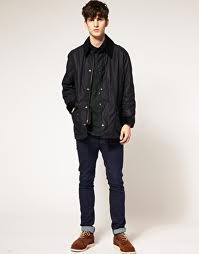 Ashby-Barbour-Asos-3