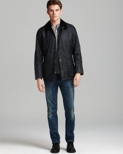 Ashby-Barbour-Bloomingdales-1
