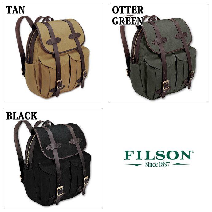 Backpacks for Campus Life