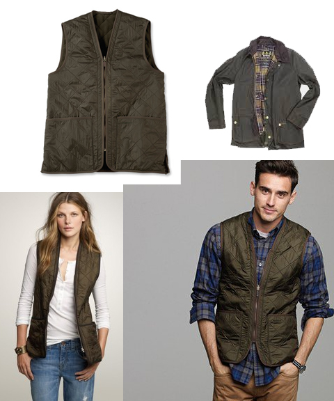 Barbour-new-york-city-ace-hote