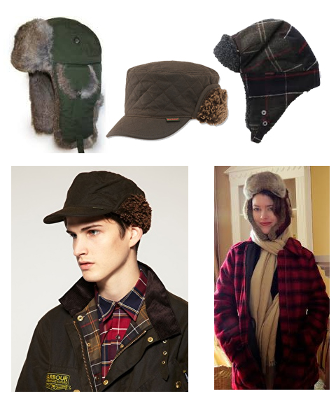 TRAPPER-HATS-NEW-YORK-NYC