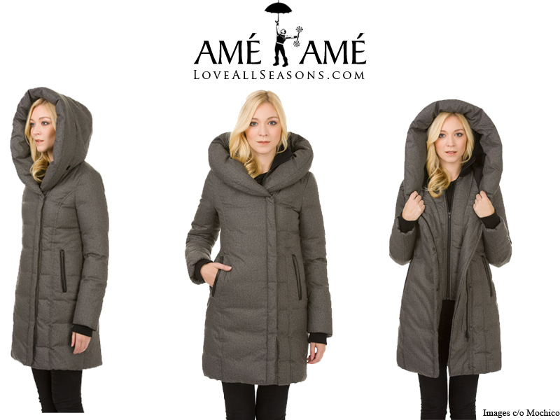 Call us at 646-867-2342 and leave a message if you would like to order this jacket.