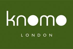 You Should Know of Knomo